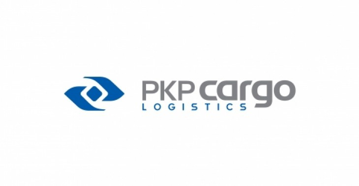 PKP CARGO wdraża Lean Management